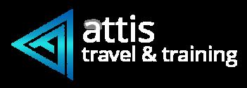 attis.net.pl