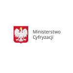 kurs-rodo-cena-logo-ministerstwo-cyfryzacji