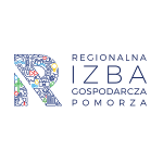 rigp-logo