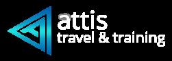 attis-logo